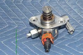 KIA Hyundai GDI Gas Direct Injection High Pressure Fuel Pump HPFP 35320-2G720 image 5