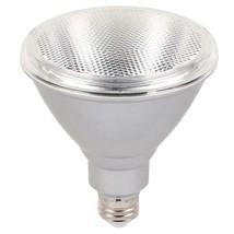 Westinghouse Lighting 4311400 15 (90-Watt Equivalent)PAR38 Flood Dimmable 2-Pack - $25.93