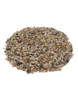 Aquarium Natural River Gravel - $65.00+