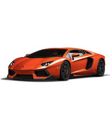 11-17 Lamborghini Aventador AF1 Aero Function Full Body Kit!!! 113821 - $5,284.00