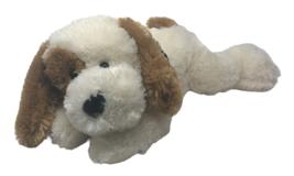 "Applause Puppy Dog Spott Laying 49386 Plush Stuffed Animal 14"" Russ Berr... - $24.99"
