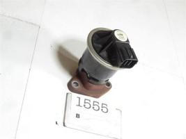 2006-2011 honda civic 1.8L egr valve exhaust gas recirculation siemens o... - $89.34