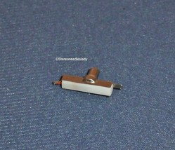 NEEDLE STYLUS for General Electric GE ST-7S for GC-5 GC-7 CL-5 504-S7 image 2