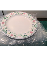 """Farberware Brandywine Salad Plates  -  Set Of Six 8 1/2"""" Salad Plates - $35.99"""
