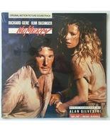 No Mercy Soundtrack SEALED LP Vinyl Record Album, TVT Records – TVT 300... - $21.95