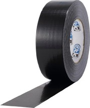 ProTapes Pro Duct 110 PE-Coated Cloth General Purpose Duct Tape, 60 yds ... - $10.96