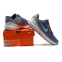 NIKE AIR ZOOM VOMERO 13 Men's Running Shoes Outdoor Sneakers US10/ 92290... - $199.00
