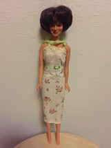 Vintage MEGO Shirley DOLL 1977 PENNY MARSHALL LAVERNE AND SHIRLEY MEGO CORP - $83.80