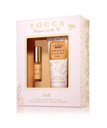 Tocca Stella Pamper on the Go Gift Set - $28.00