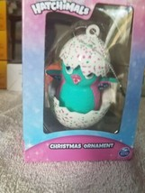 Hatchimals Pink and Blue Christmas Ornament  - $29.28