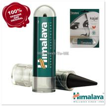 *Himalaya Lead Free Triphala Kajal 2.6g EyeLiner KOHL Almond Oil* - $7.61