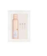 Kristin Ess Brand Temporary Rose Gold Tint Celestial w/ 3-Bobby Pins NEW... - $16.00