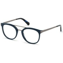 Guess Eyeglasses GU-1964-092-50 Size 50mm/20mm/145mm Brand New W Case - $28.79
