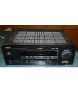 Yamaha HTR 5740 6.1 Channel 100 Watt Receiver - FAST SHIPPING! - $46.55