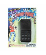 Squirt Cell Phone - $4.99