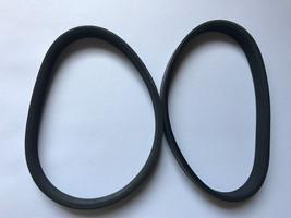 Neu 2 Ersatz Riemen für Ryobi L580 L580A Hand Hobel - $14.68