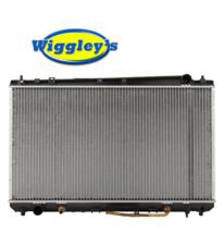 RADIATOR TO3010102 FOR 00 01 02 03 04 TOYOTA AVALON 3.0L V6 image 1