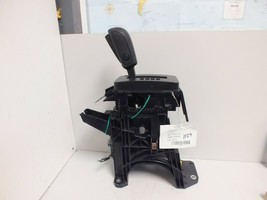 10 11 12 2010 2011 FORD ESCAPE TRANSMISSION SHIFT SHIFTER GEAR SELECTOR ... - $56.99