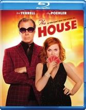 House (2017/Blu-Ray/DVD)