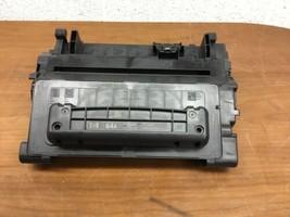 HP LaserJet 64A Toner Cartridge CC364A (used) - $37.39
