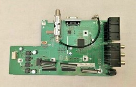Sharp Main Board LC-37090U, Free Shipping - $24.90