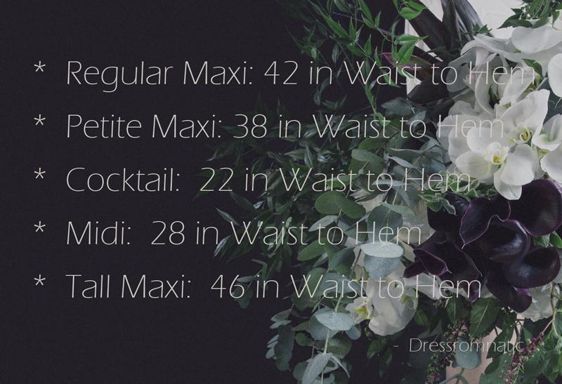 Maxilength1