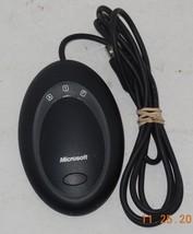 Microsoft Wireless Optical Desktop Receiver 3.1 Model 1028 Replacement - $14.03