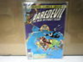 L3 MARVEL COMIC DAREDEVIL ISSUE #172 JULY 1981 IN GOOD CONDITION IN BAG - $19.59