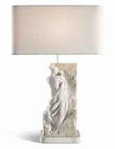 Lladro Motherhood Mural Lamp - $954.99