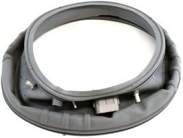 SealPro Washer Door Boot Gasket For Samsung DC97-18094C AP5917068 PS9606240 - $129.99