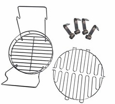 soldbbq A Must- Have Accessory Kit for Owner of The Char-Broil of The Bi... - $23.25
