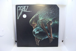 Boatz  LP  CPN-0222 Vinyl 1979 Record - $11.87