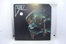 Boatz  LP  CPN-0222 Vinyl 1979 Record - £9.52 GBP