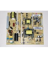 RCA LED52B45RQ Power Supply RE46HQ1552 RS178S-3T03 - $36.66