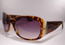 Nicole Miller Indochine Amber Citrus Sunglasses Women Frames Eyeglasses - $49.49