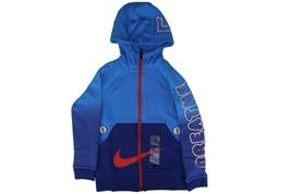 Nike Niña Chloe Swientek Doernbecher Talla: Pequeño Moderno Completo con... - $79.18