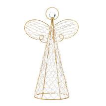 Christmas Angel Decor - $36.75