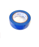 """1 Roll Molding Tape - All Weather, No residue - 1.5"""" x 108' Blue - $8.86"""