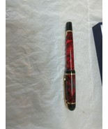 Waterman Ball Point Pen , Vintage , Collectible - $60.00