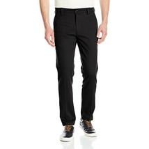Docker's Men's Pant - $19.99