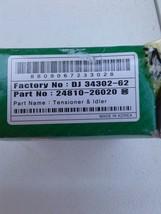 DJENG. 24810 26020 Idler ASSY-Timing Belt Part  For Hyundai/Kia image 2