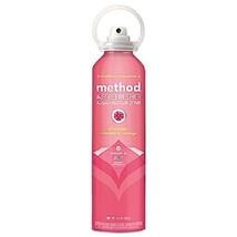 """Method """"Wild Poppy"""" Air Refresher ~ Size 6.9 oz... - $11.64"""