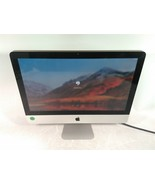 "Apple iMac 21.5"" A1311 Mid 2011 Core i5-2500S 2.7GHz 8GB 1TB HD Boots macOS - $275.40"