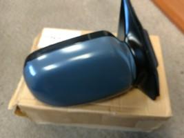 8760633490 Electric Rear View Mirror Assy Right Side NOS Hyundai OEM SONATA - $61.13