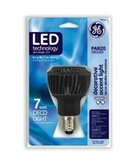 GE LED Display Light - $19.70