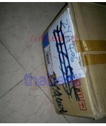 1 PC New Omron R88M-W4K030H-S2 Servo Motor In Box - $679.00