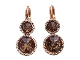 House Of Harlow 1960 Olbers Paradox Drop Earrings NWT - $30.69