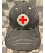 American Croce Rossa Regolabile Adulto Cappello - $12.11