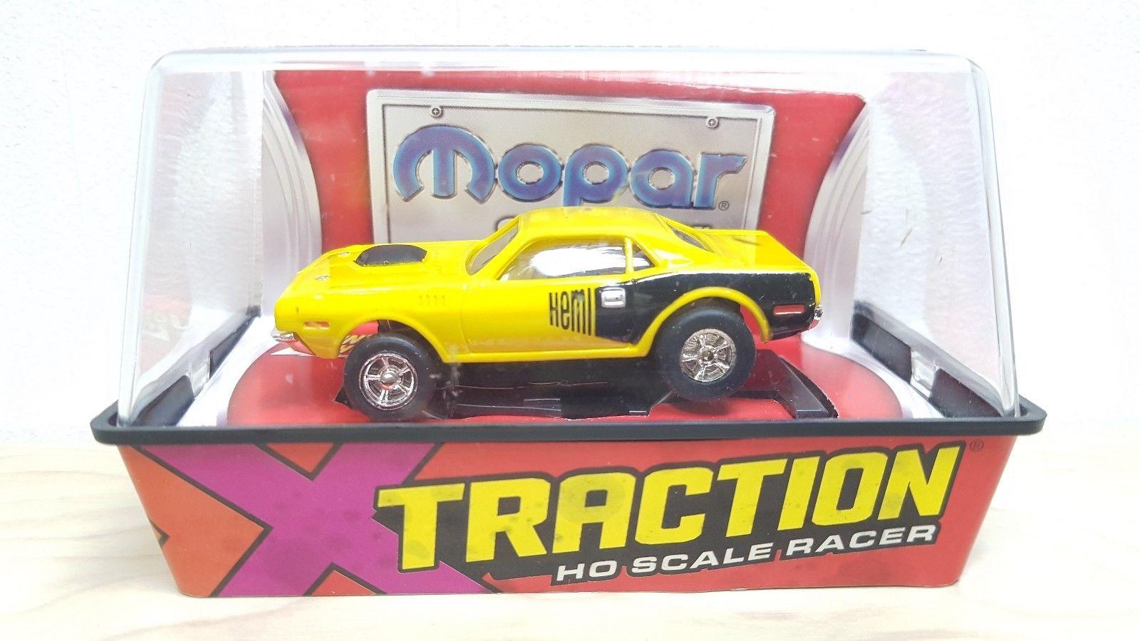360pc 1972 Aurora AFX Other HO Slot Car TRACK TRESTLE Support POSTS BEAMS 1592