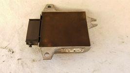 Mazda TCM TCU Transmission Control Module Computer Unit L5E4 18 9E1D image 7